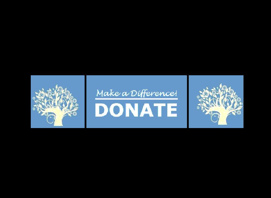 donate-composite