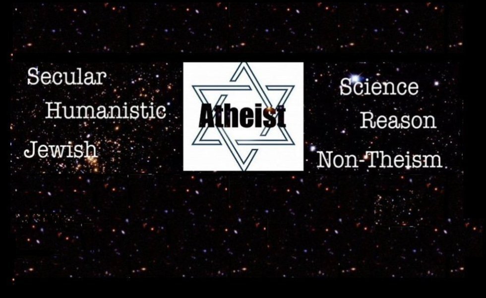 secular5