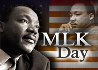 martin-luther-king-jr.-mlk-day-680x0