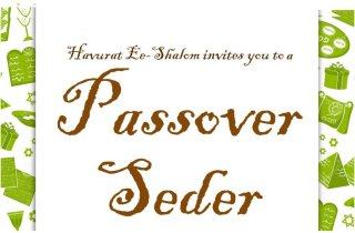 passover-small2