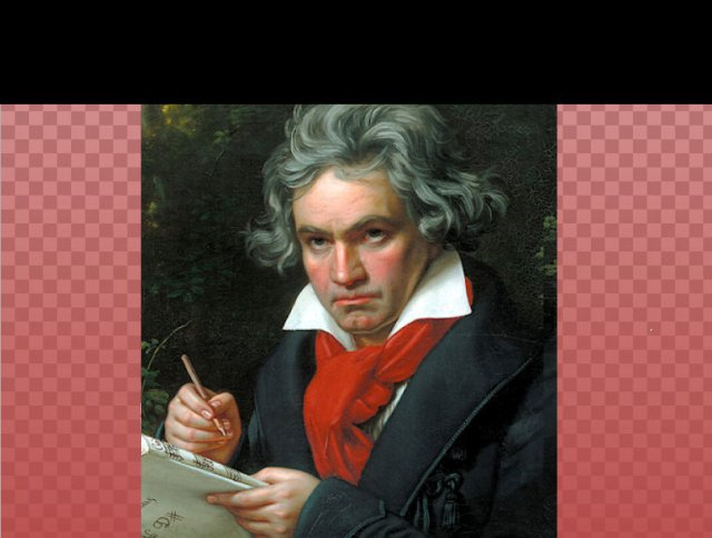 slider beethoven featured2