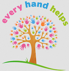 helping-hands_small