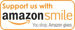 Register to support the Havurah when you shop at Amazon Smile